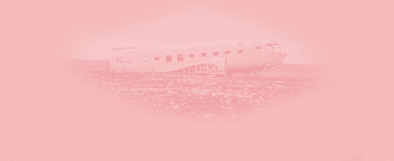 Creative plane project